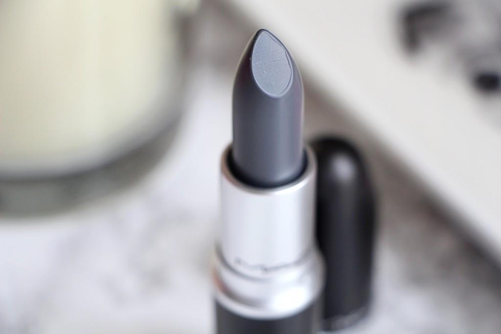 mac halsey lipstick zoom