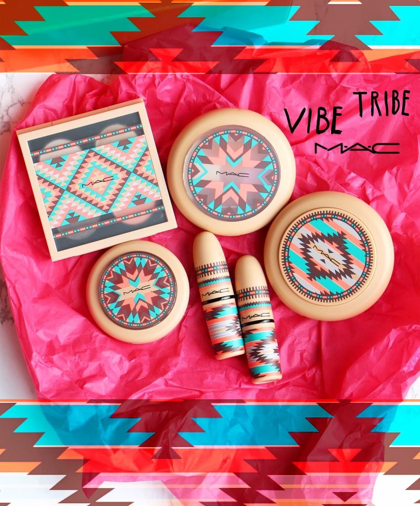 mac vibe tribe ok1