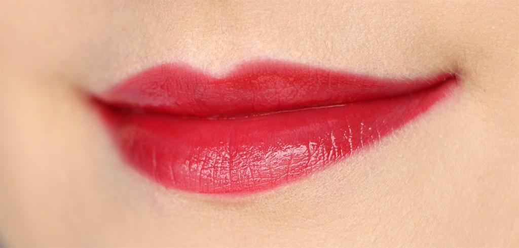 etam lip me tender redy to kiss