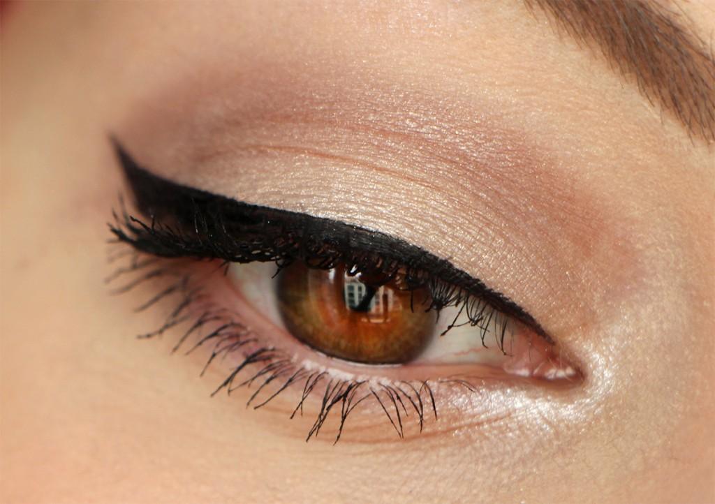 marc jacobs eyeliner magic marcer