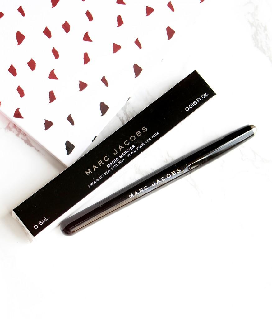 marc jacobs eyeliner pen