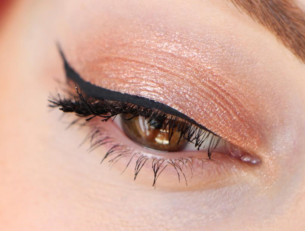 clarins eyeshadow 1