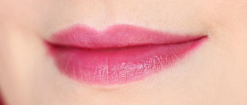 dior addict play lips