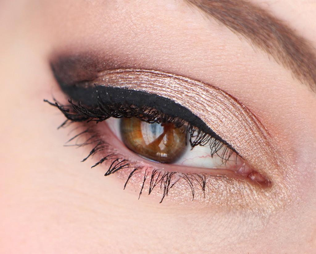 eye anastasia palette couture shadow