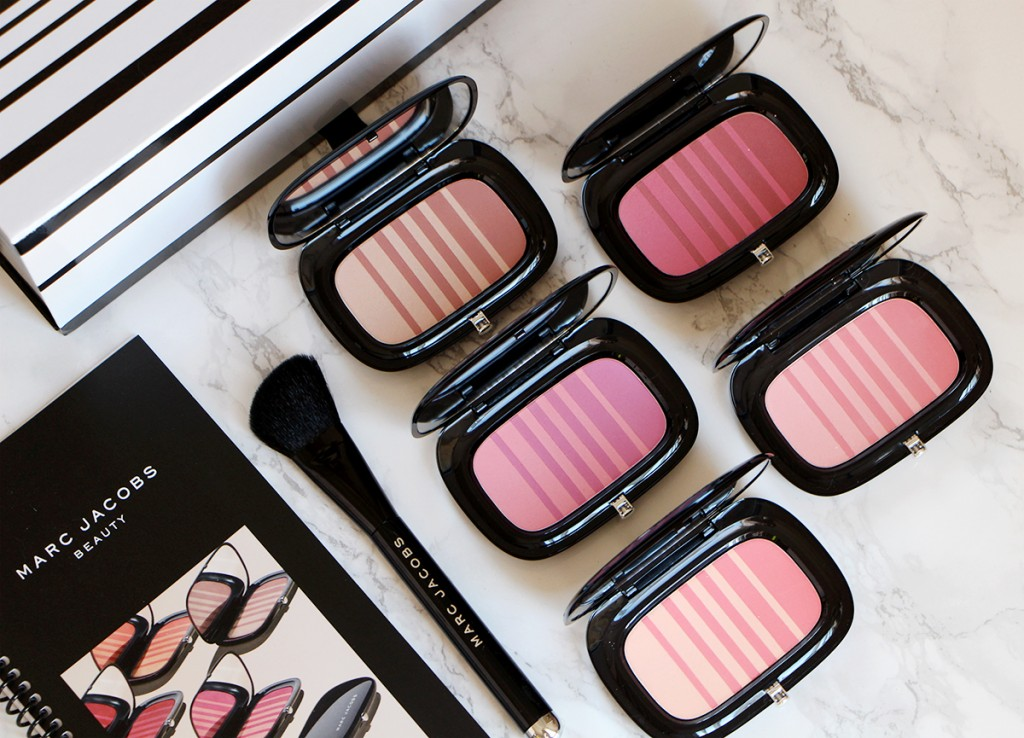 air-blush-marc-jacobs-revue-review-collection-sephora