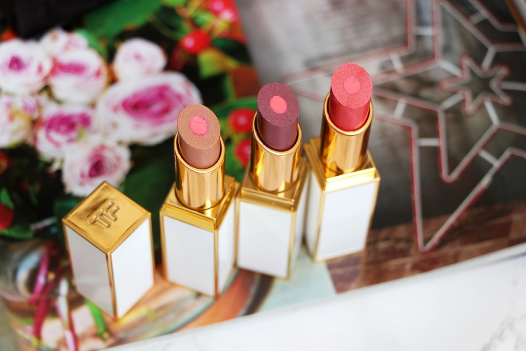 tom-ford-moisture-core-lipsticks-shades
