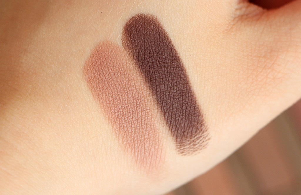 urban-decay-1-naked-ultimate-basics-palette-all-mattes-blog-swatch-4