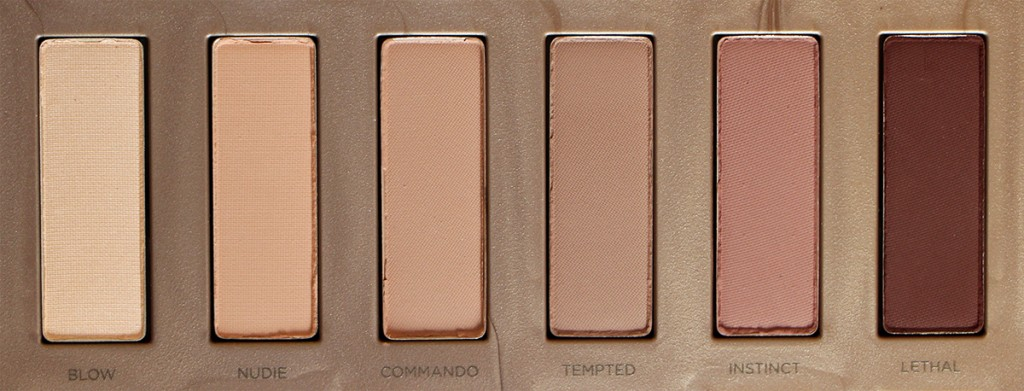urban-decay-naked-ultimate-basics-palette-all-mattes-blog-beaute
