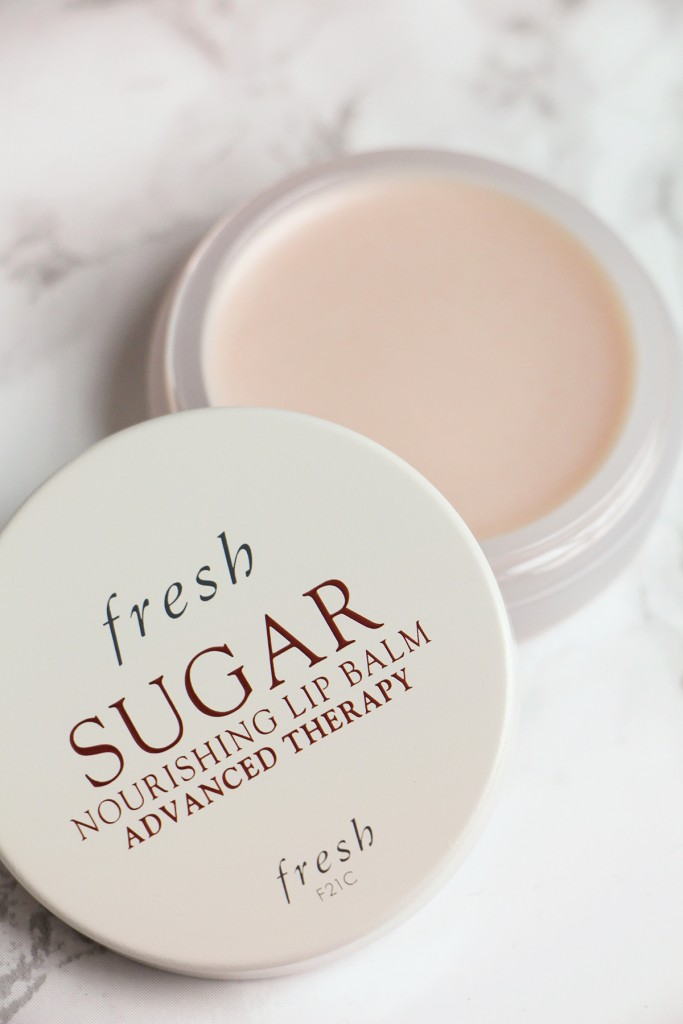 fresh-sugar-nourishing-lip-balm