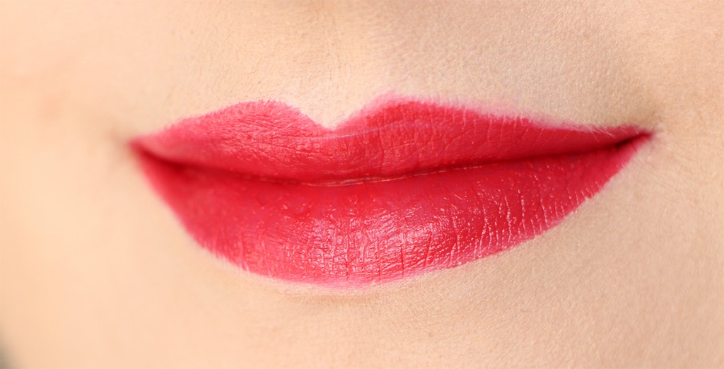 givenchy-red-lips-heroic-red