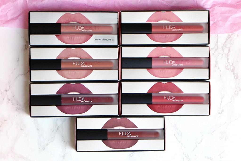 huda-beauty-liquid-lipsticks-3