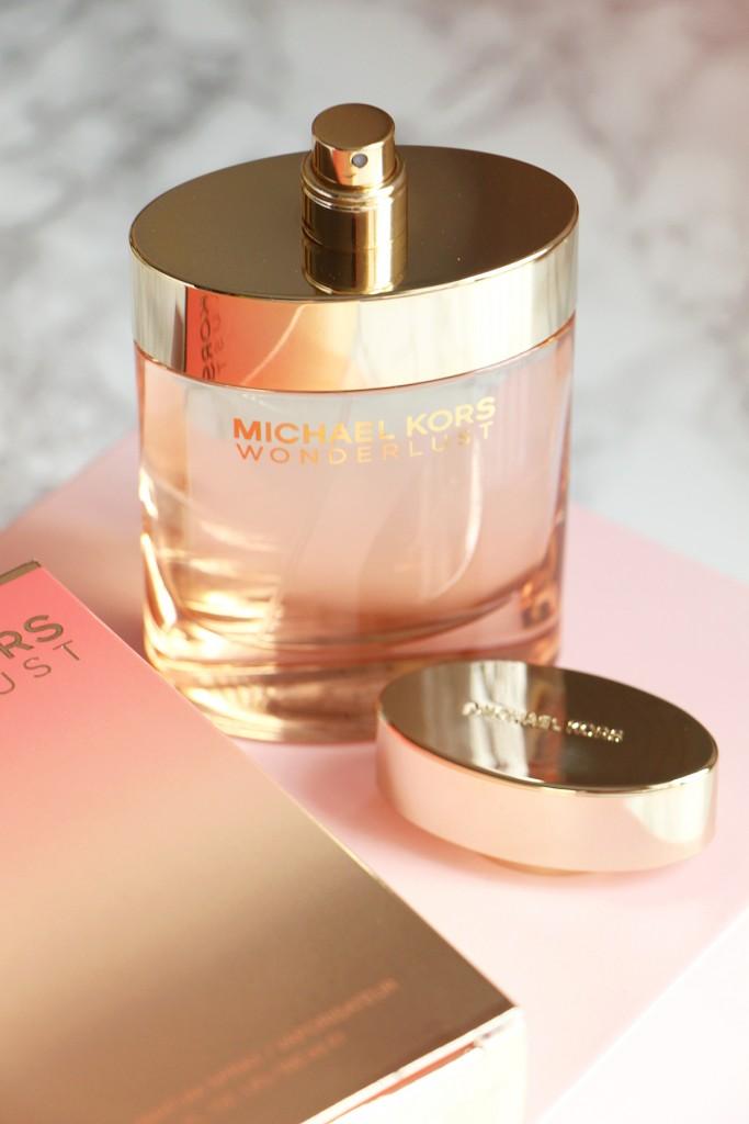 michael-kors-wonderlust-parfum-perfume