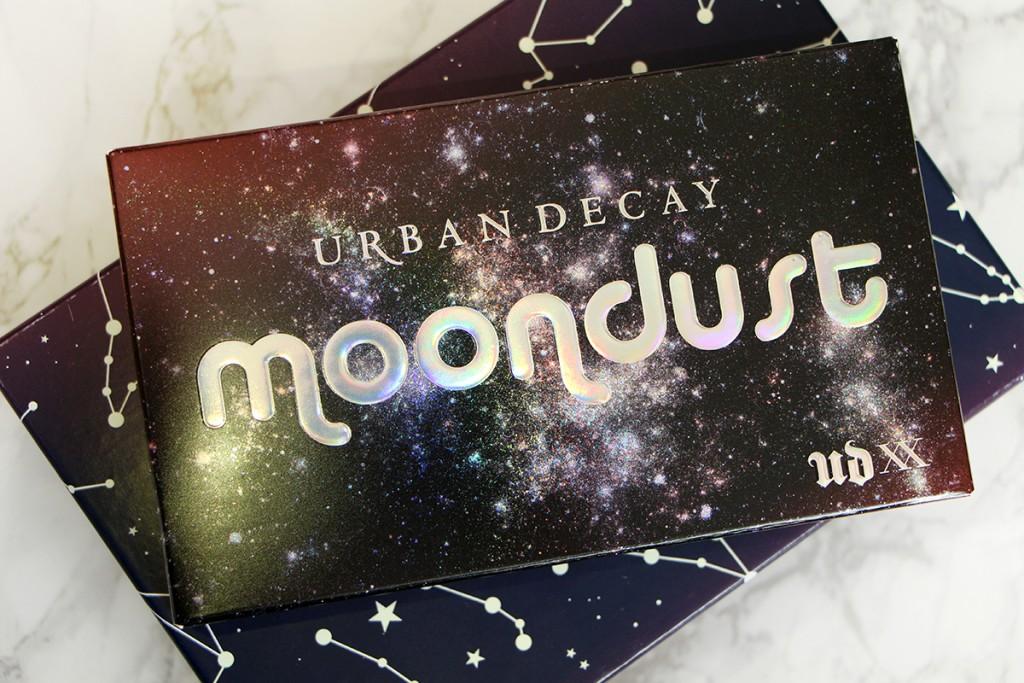 moondust-urban-decay-lodoesmakeup-blog-beaute