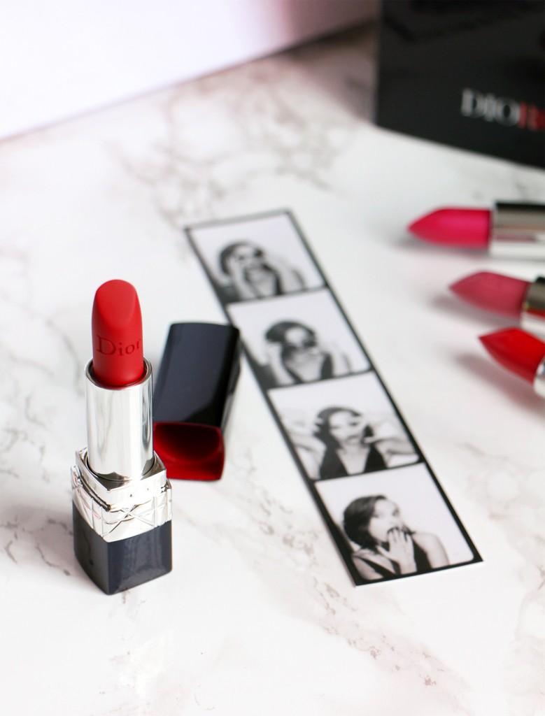 rouge-dior-999-matte-lipstick-tube