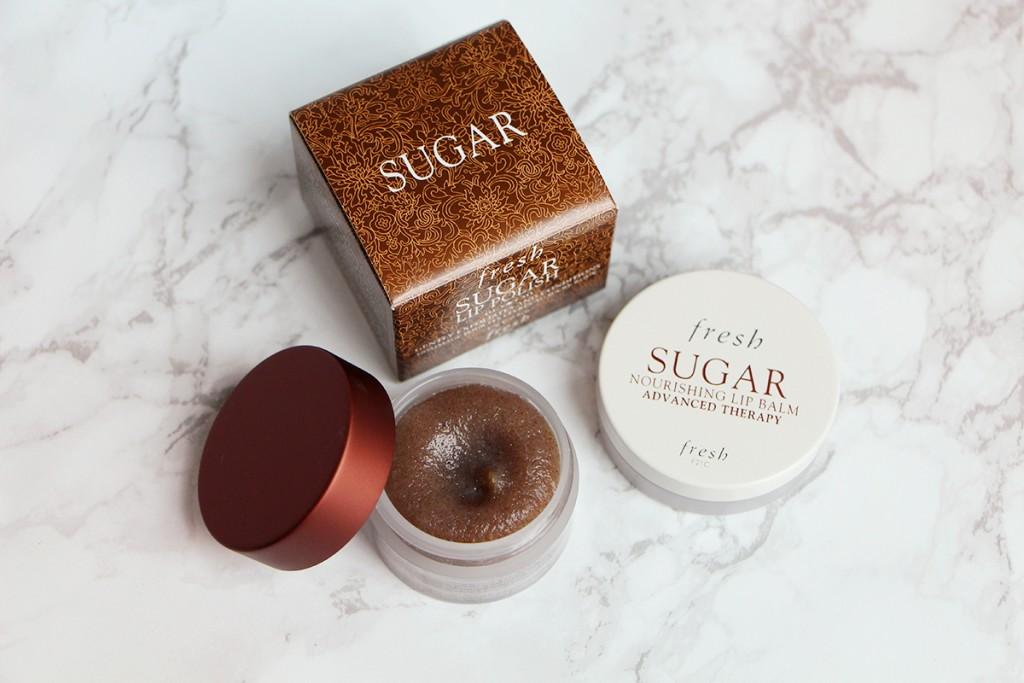 sugar-fresh-lip-polish-exfoliant-levres