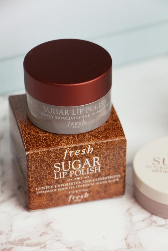 sugar-lip-polish-fresh-beauty-pot-1
