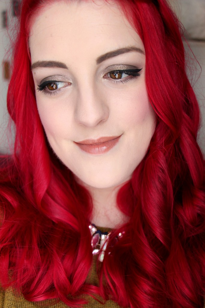 victoria-beckham-face-makeup-collection-estee-lauder