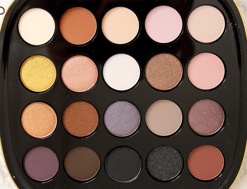 about-last-night-marc-jacobs-fards-beauty-palette-face-makeup