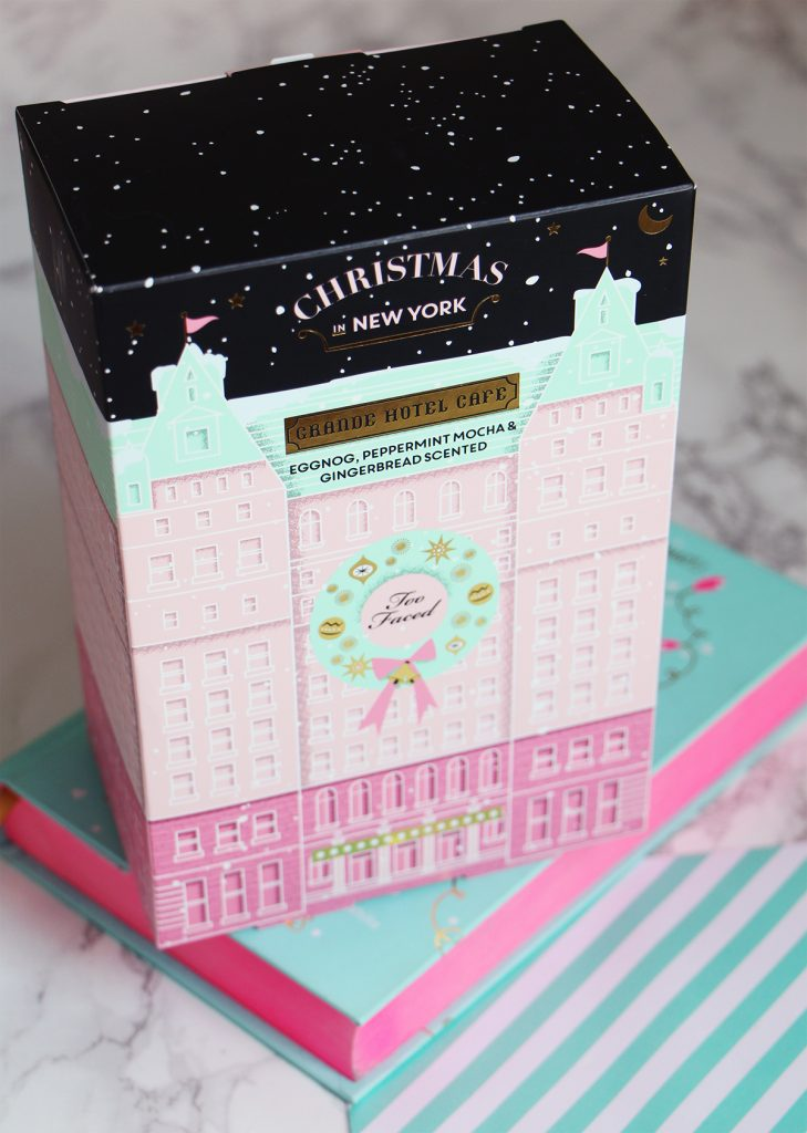 christmas-in-new-york-too-faced-grande-hotel-cage