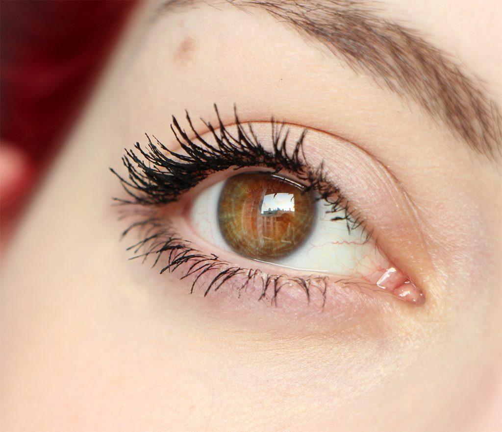 eye-clarins-mascara