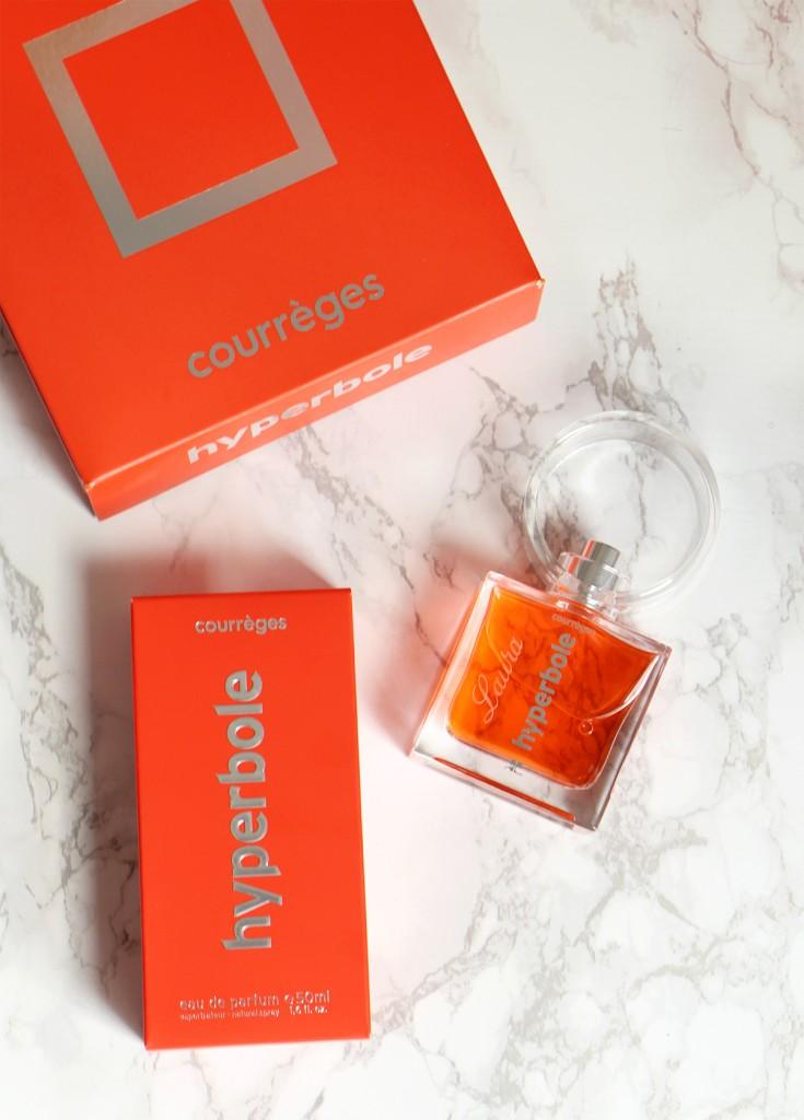 hyperbole-courreges-blog-beaute-revue-parfum