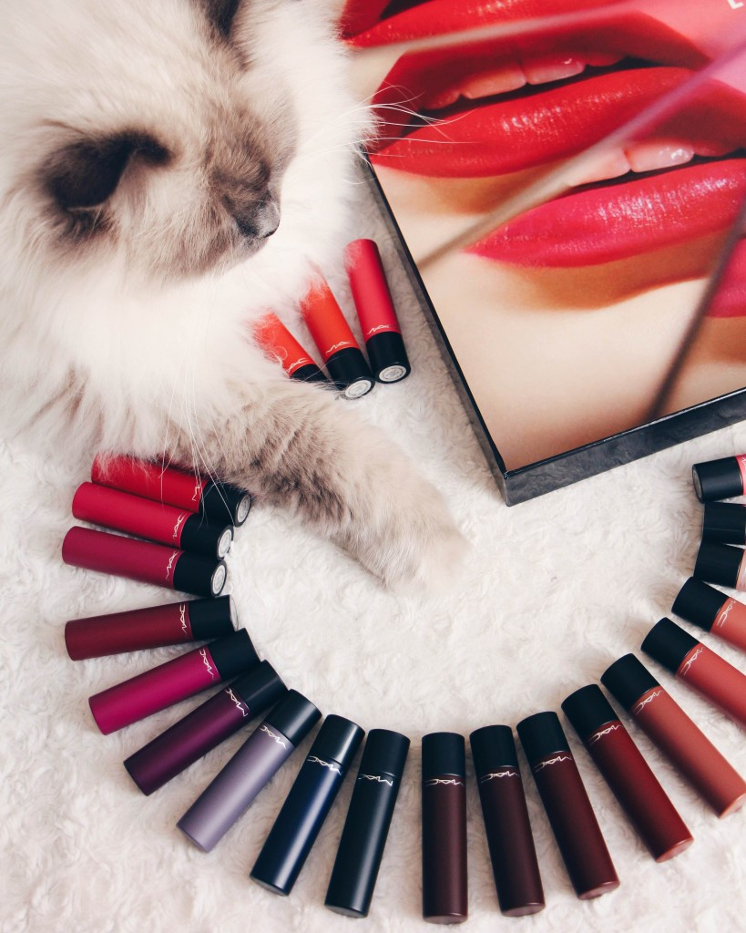 liptensity-collection-madden-mac-cosmetics