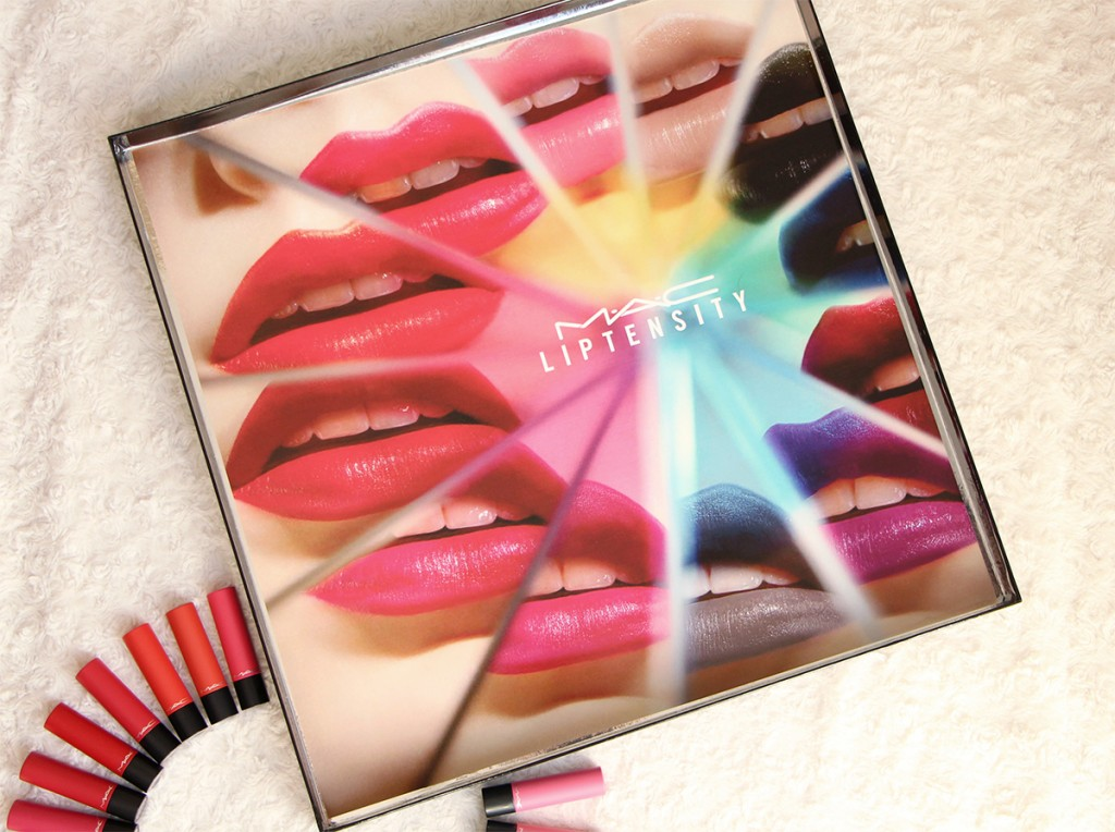 mac-liptensity-collection