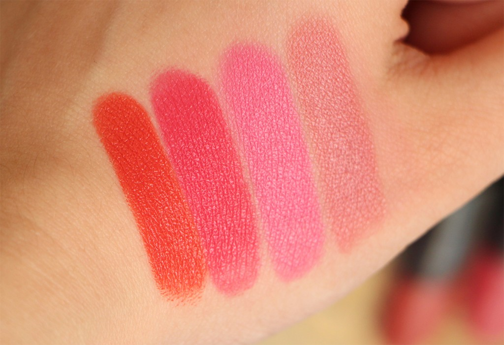 mac-liptensity-swatches-88