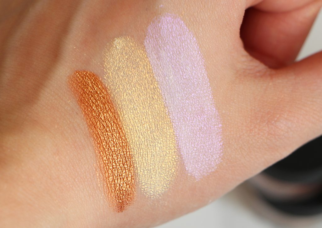 makeup-for-ever-swatch-8-3