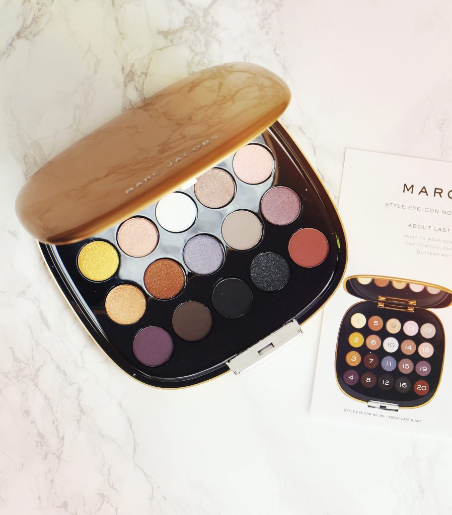 marc-jacobs-about-last-night-palette