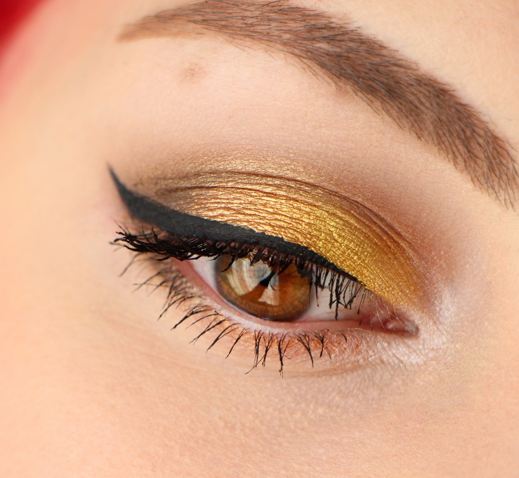 marc-jacobs-about-last-night-palette-eye-makeuo
