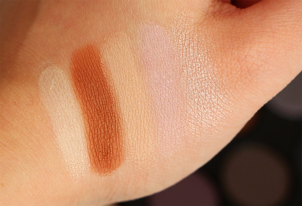 marc-jacobs-line-1-swatch-about-lastnight