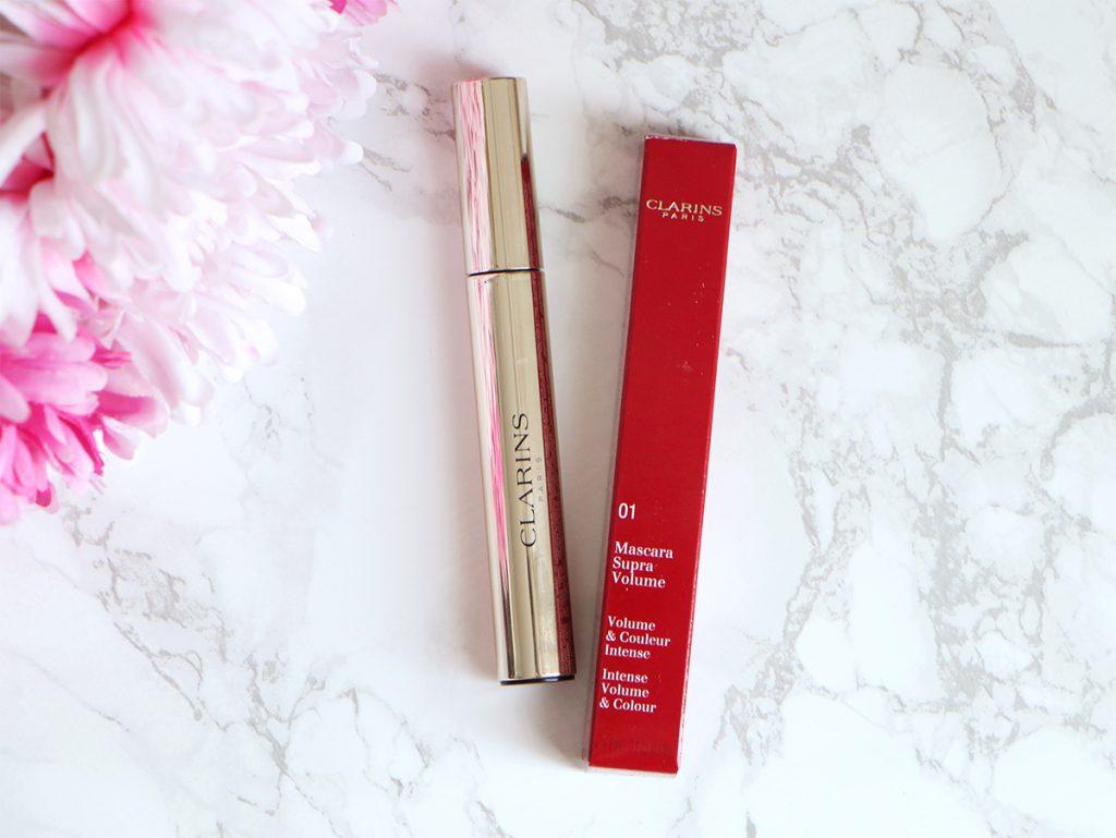 mascara-supra-volume-clarins-revue-blog-beaute