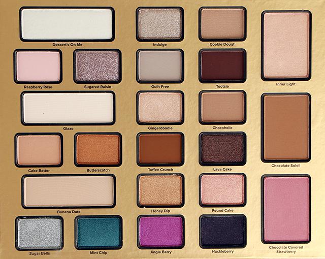 too-faced-chocolate-shop-eyeshadows-zoom64