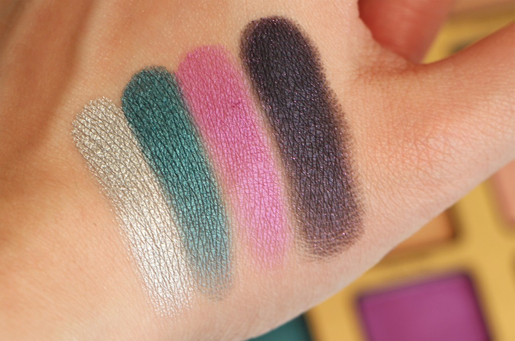 too-faced-swatch-the-chocolate-shop-32
