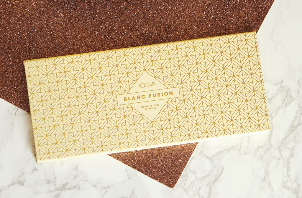 blanc-fusion-palette-zoeva-plaisir-box-revue-review