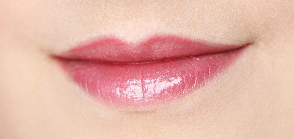 fresh-lips-creamy-lip-treatment