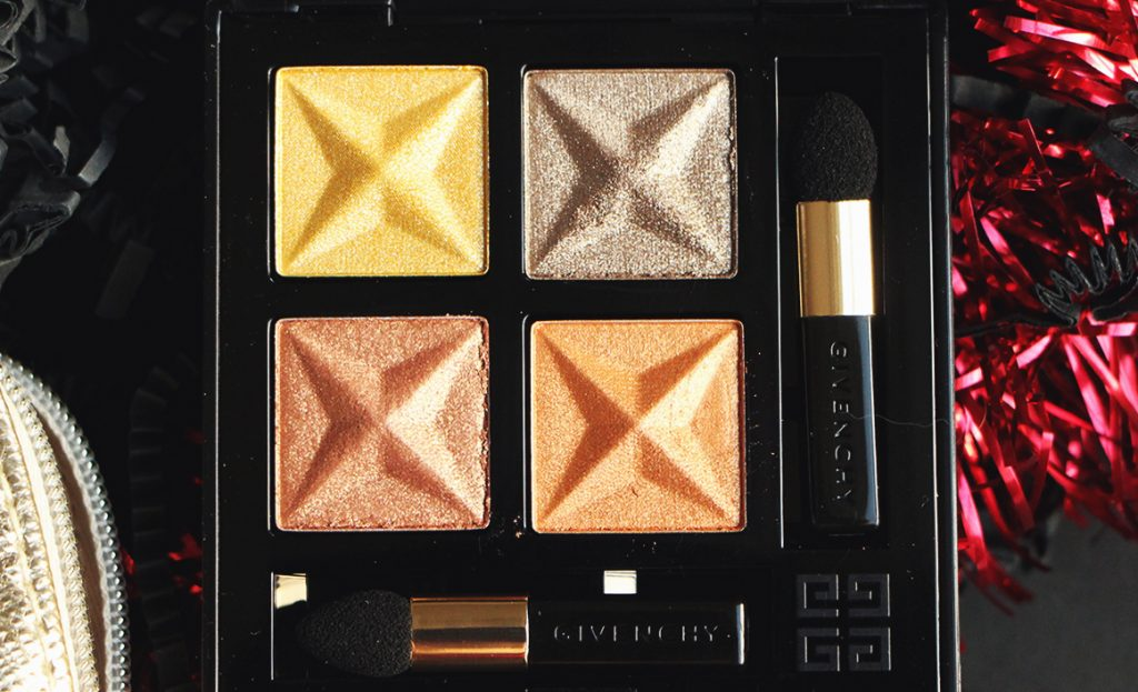 givenchy-zoom-ors-audacieux-palette-8