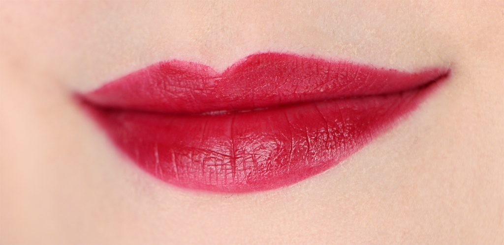 nyx-plush-gel-lipstick-rouge-a-levres-01-sacred-mix-melange-sacre