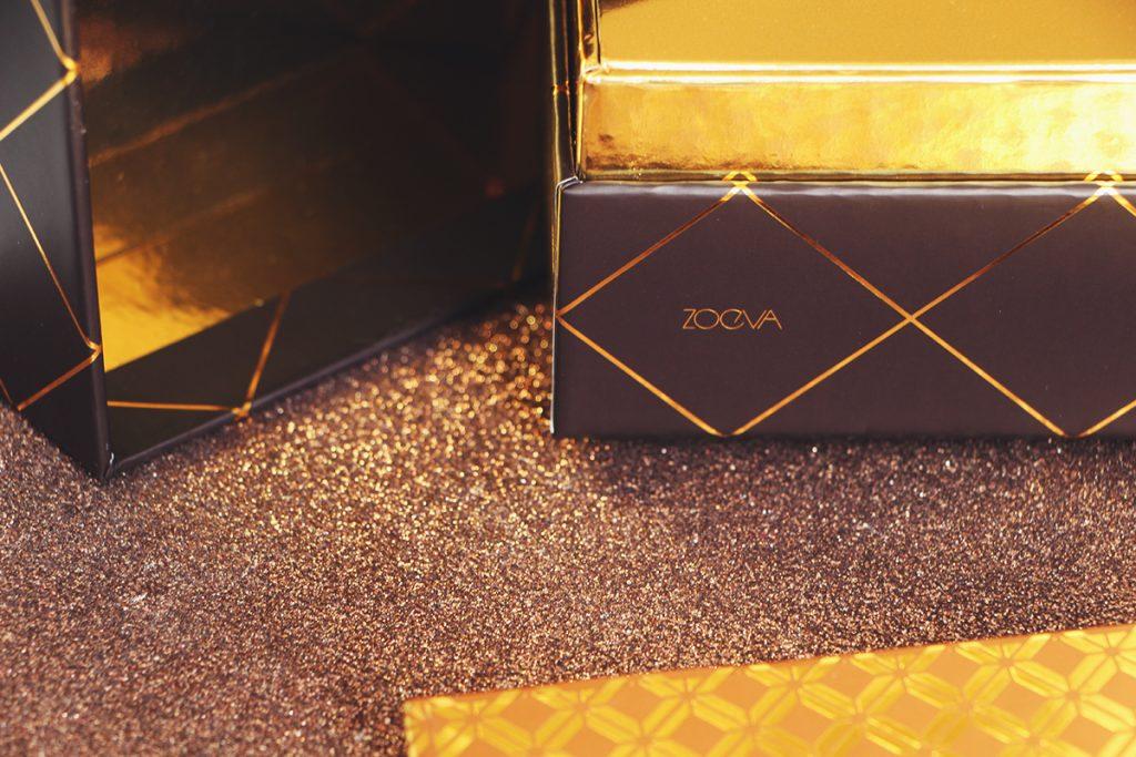 plaisir-box-zoeva-open-blog-beauty-beaute