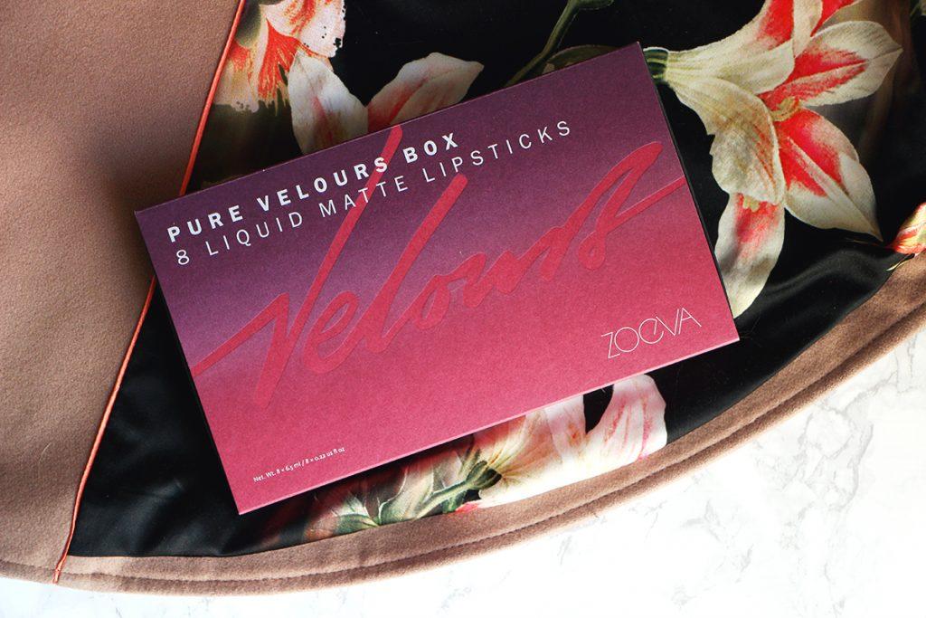 pure-velours-lips-box-zoeva-revue-review