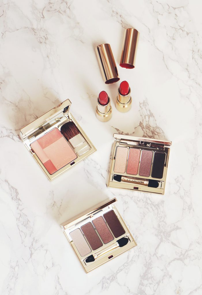 clarins collection 1