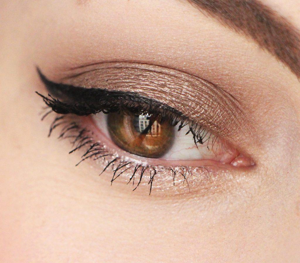 eye clarins open 1