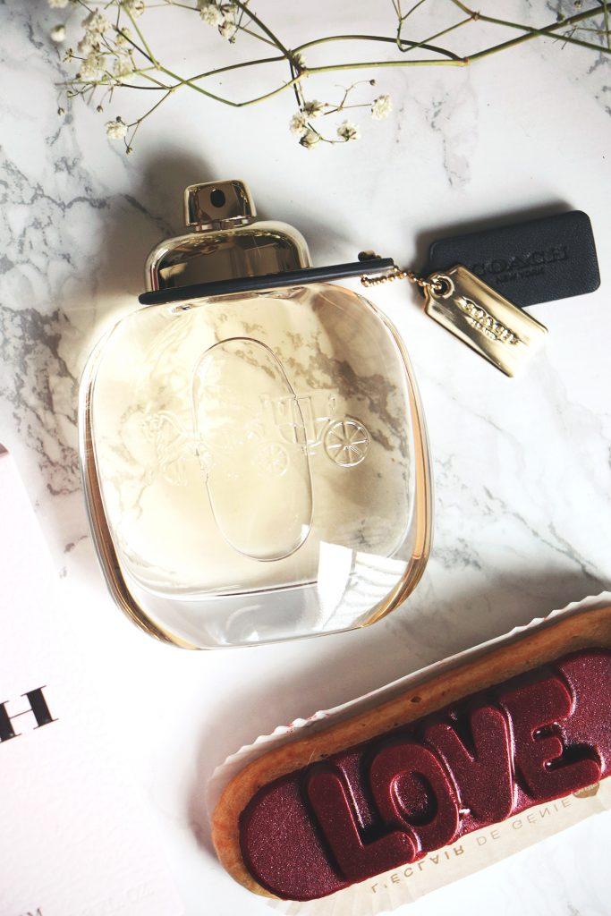 coach perfume parfum avis