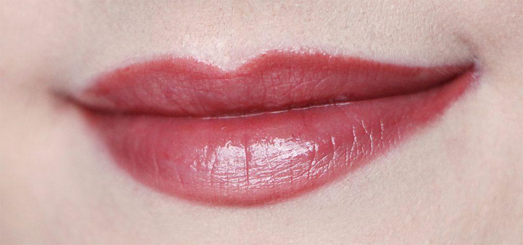 ex girlfriend lipstick vice urban decay