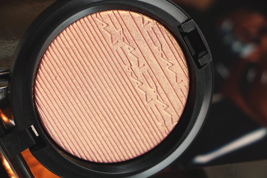 mac extra dimension show gold zoom