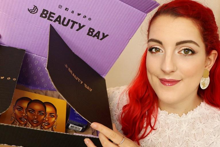 HAUL : 500€ de makeup ça donne quoi?