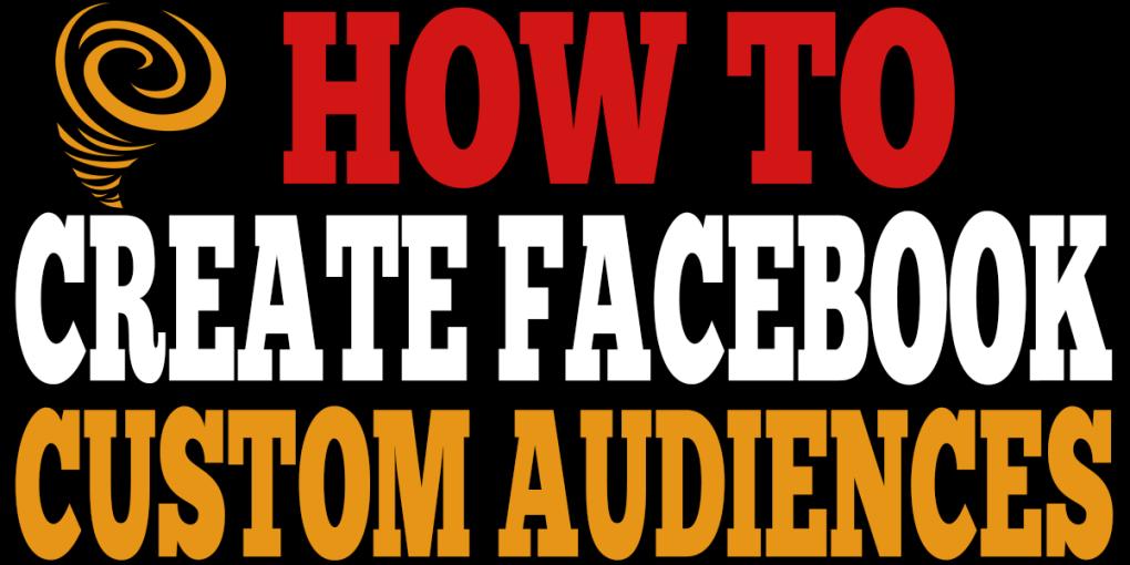 how to create seprate facebook pixels