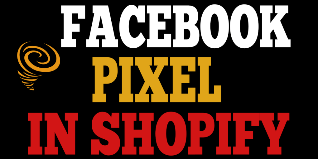 How to Setup Facebook Pixel in Shopify | Lodomus