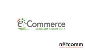 e-commerce forum netcomm